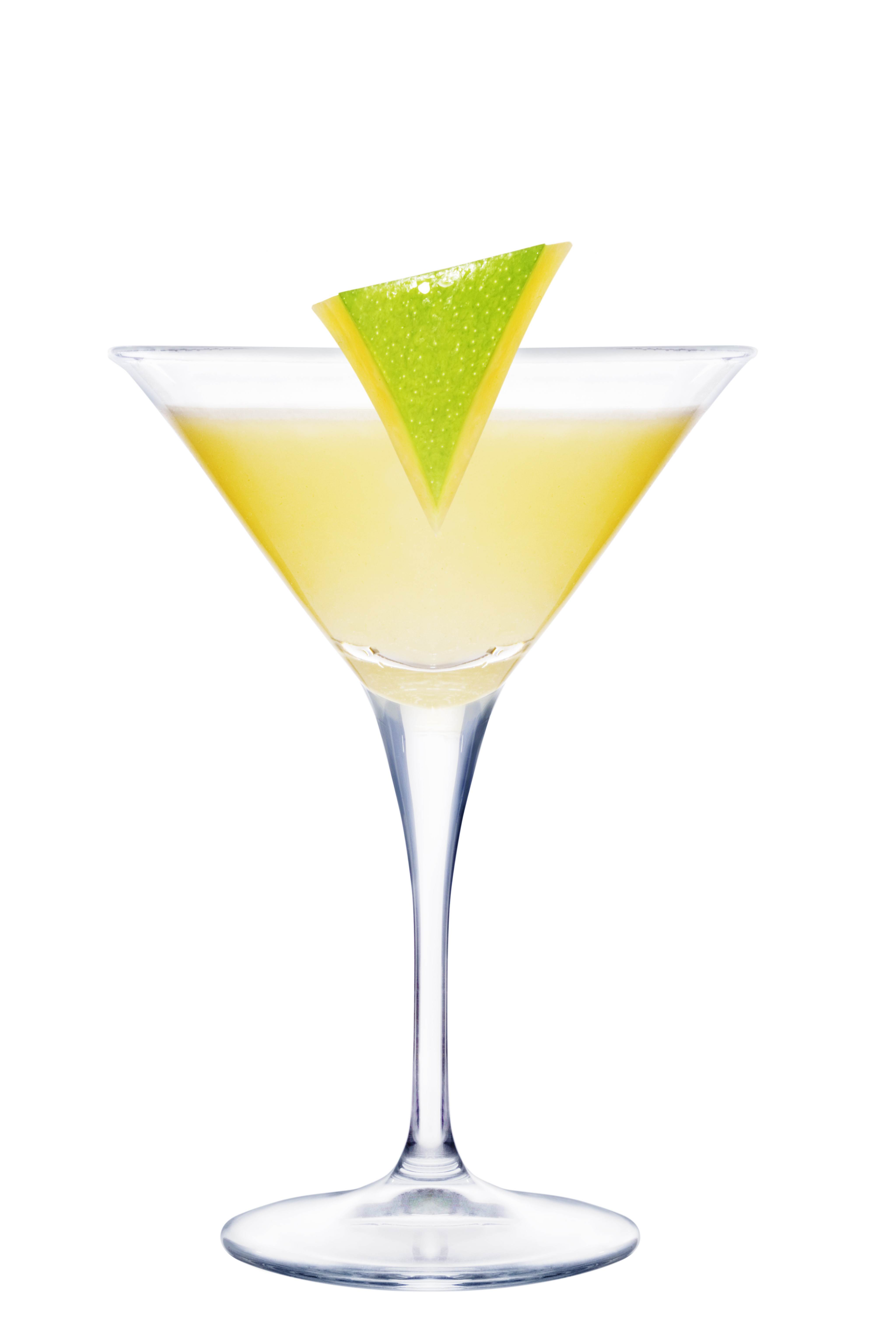 Daiquiri for Cocktail daiquiri